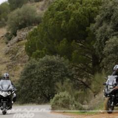 Foto 23 de 26 de la galería bmw-r-1200-gs-adventure en Motorpasion Moto