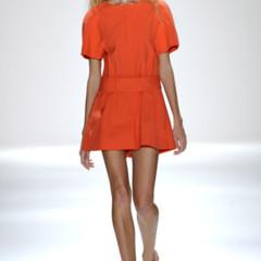 Foto 29 de 40 de la galería jill-stuart-primavera-verano-2012 en Trendencias
