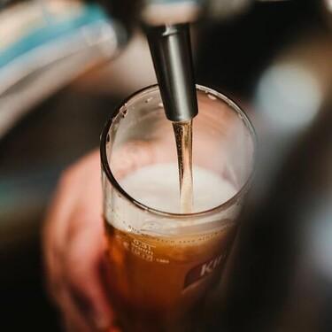 Tiradores y grifos de cerveza para disfrutar de las comidas y cenas con amigos estas vacaciones
