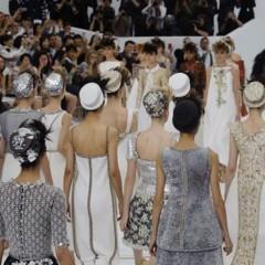 Foto 75 de 79 de la galería chanel-alta-costura-otono-invierno-2014-2015 en Trendencias