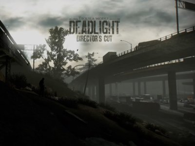 Análisis de Deadlight Director's Cut: la supervivencia se ha vuelto más cruda