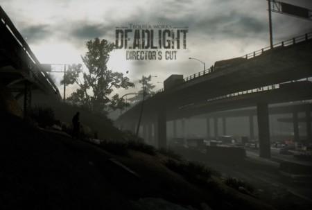 Análisis de Deadlight Director's Cut: la supervivencia se ha vuelto más cruda