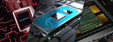 Los chips de 5 nm de TSMC vencen y convencen: el futuro de las CPUs y GPUs de Qualcomm, AMD, NVIDIA e incluso Intel está ahí