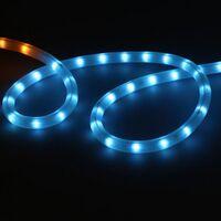 Luces LED gaming: ¿cuál es mejor comprar? Consejos y recomendaciones