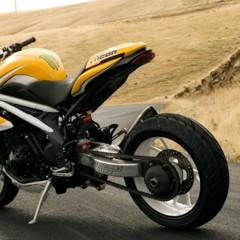 Foto 2 de 5 de la galería triumph-speed-triple-overlord-drift-triples-by-icon en Motorpasion Moto