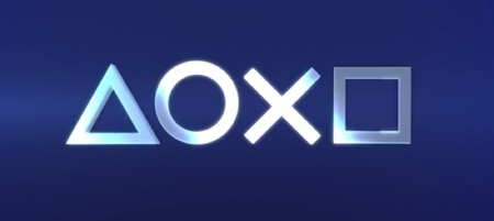 Sigue el PlayStation Meeting 2013 en directo con VidaExtra #Playstation2013