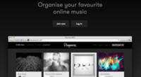 Playmoss, cataloga las canciones de YouTube, Vimeo y Soundcloud en una colección personal
