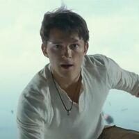 'Uncharted': Tom Holland como Nathan Drake en el primer impresionante trailer de la película basada en el videojuego de PlayStation