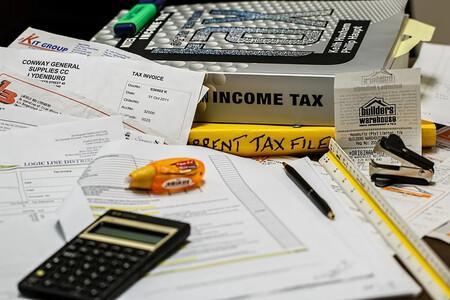 Los límites de tributación por módulos quedan prorrogados un año más