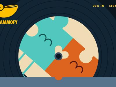 Grammofy es un servicio de streaming dedicado completamente a la música clásica en alta calidad