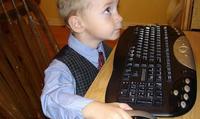 Los niños lo dicen: los contenidos digitales deberían ser gratuitos