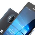 ¿Fabricará Microsoft nuevos smartphones? Parece que no veremos más Lumias
