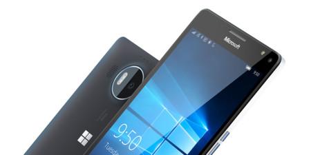 Windows Phone en España: pasado, presente y futuro