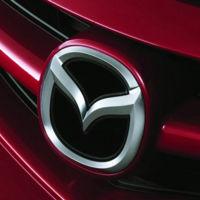 Logos de coches: Mazda y la fuerza de los símbolos