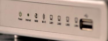Siete maneras de recuperar la clave de tu WiFi si te has olvidado de ella