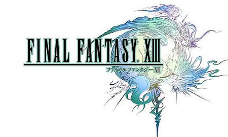 'Final Fantasy XIII' se muestra en nuevas imágenes
