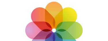 Cómo editar fotos en la app Fotos de nuestro iPhone o iPad