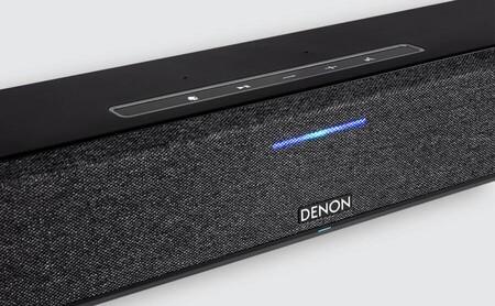 Denon Soundbar