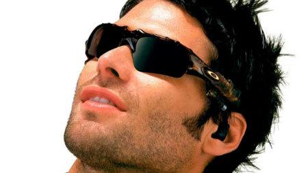 Nuevos detalles sobre las gafas de realidad aumentada que podría lanzar Google
