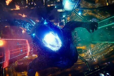 Godzilla Vs Kong 601718189 Large