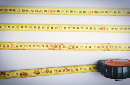 Metricas3