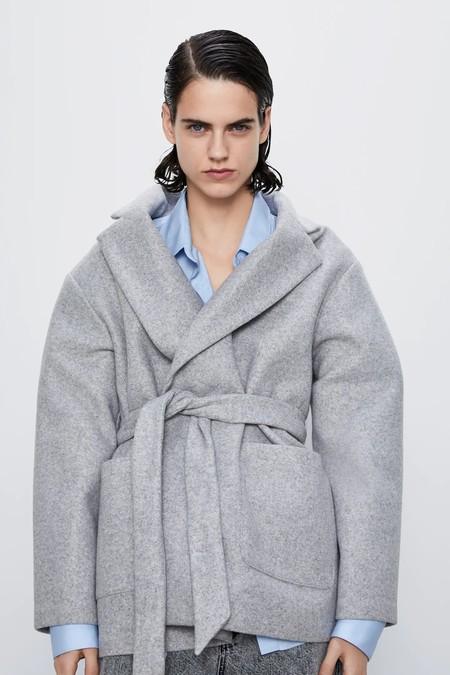 Rebajas De Zara Por Menos De 20 Euros