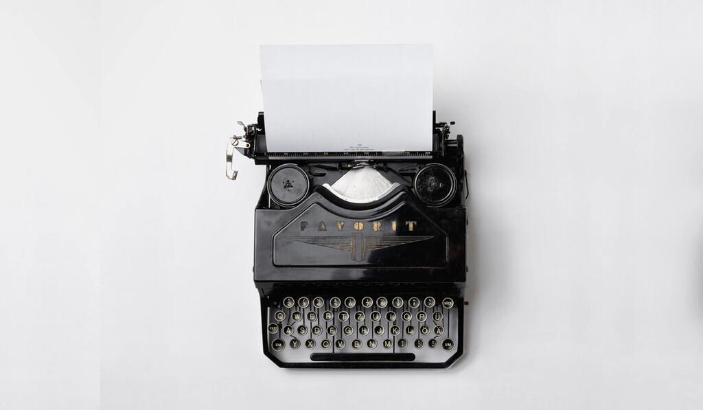 """""""Carta para ti mismo"""": esta web te permite enviar una carta física y que llegue dentro de 10 años"""