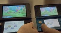 Si queréis ver una comparativa en vídeo del 'New Super Mario Bros. 2' en 3DS y 3DS XL, allá va