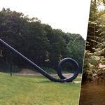 Action Park, cuando los ingenieros tuvieron barra libre para hacer el parque acuático más mortal del mundo
