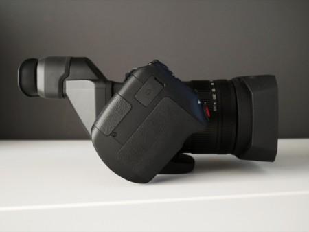 Canon Xc10 21 Copia