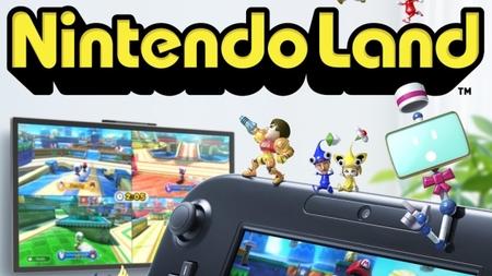 'Pikmin' tampoco se perderá la cita de 'Nintendo Land' en Wii U