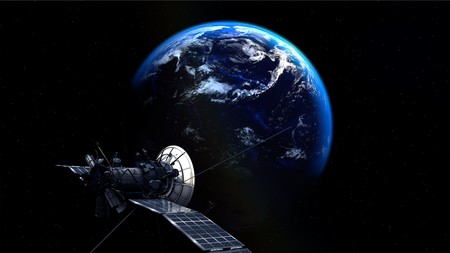 Gobierno Federal quiere quitar trabas al internet satelital: lo impulsará con beneficios a empresas