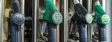 """""""Se acabó el petróleo barato"""". El huracán Ida acaba con la producción de crudo de Shell en el Golfo de México hasta 2022"""