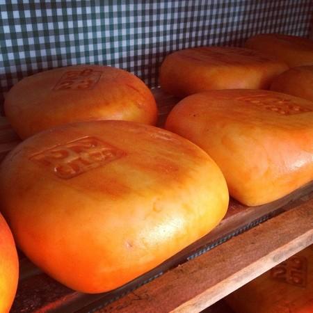 queso de mahon