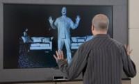 No habrá nuevo Kinect para Windows hasta 2014