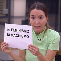 """Una charla feminista y una petición de """"cierre"""": el impacto de Operación Triunfo sobre RTVE"""