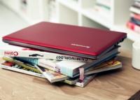 Lenovo se saca del bolsillo un par de Ultrabooks