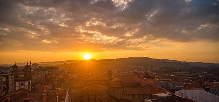 'Pontevedra Tourlapse', recorriendo la bella ciudad gallega a ritmo de timelapse e hyperlapse