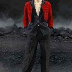 Foto 5 de 14 de la galería tendencia-masculina-otono-invierno-20112012 en Trendencias
