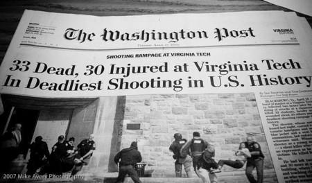 La prensa escrita debe reinventarse