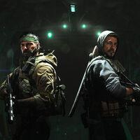 La primera temporada de Call of Duty: Black Ops Cold War y Warzone se retrasa, aunque solo hasta la semana que viene