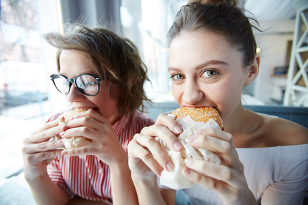 ansiedad-comer-como-disminuirla