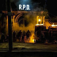 La nueva película de Resident Evil da por finalizado su rodaje a nueve meses de su estreno previsto en cines