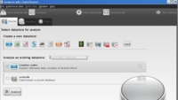 DataCleaner, una sencilla opción para mantener las bases de datos ordenadas