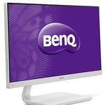 Monitor BenQ de 24 pulgadas y resolución FullHD por 149 euros y envío gratis