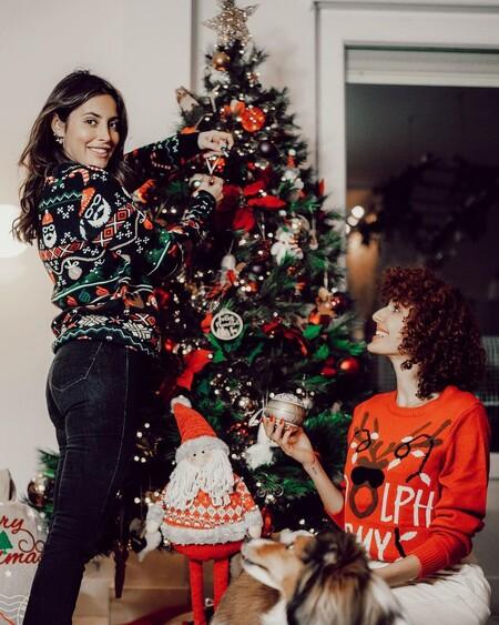 43 regalos de Reyes por menos de 20 euros para sorprender a nuestros familiares y amigos