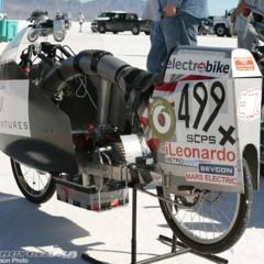 Foto 6 de 14 de la galería bonneville-speed-trial-2007 en Motorpasion Moto