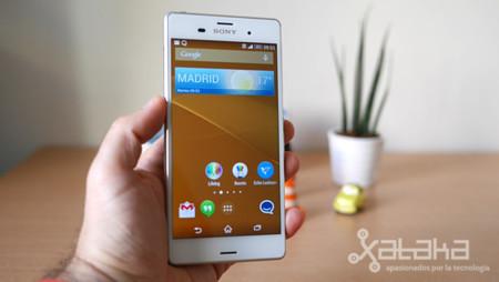 Sony quiere reinventar su capa de software en Android y nos invita a probar su beta