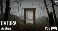 'Datura': análisis
