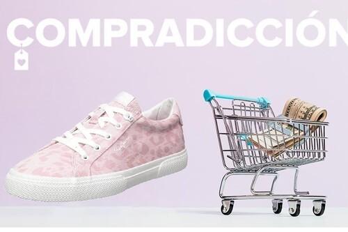 Chollos en tallas sueltas de zapatillas Superdry, Tommy Hilfiger, Lacoste o Pepe Jeans en Amazon